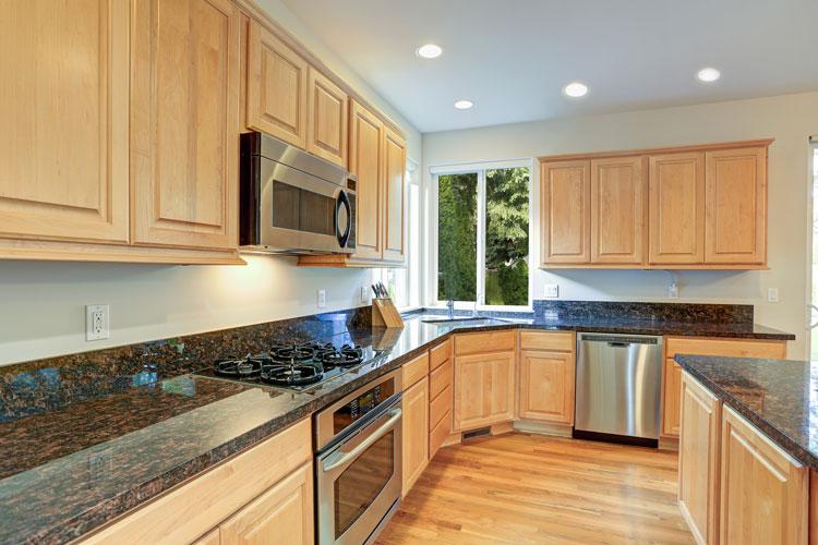 Long Island Wood Renewal, LLC