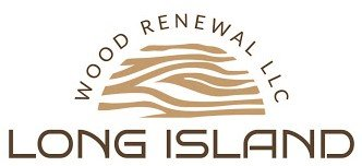Long Island Wood Renewal, LLC NY